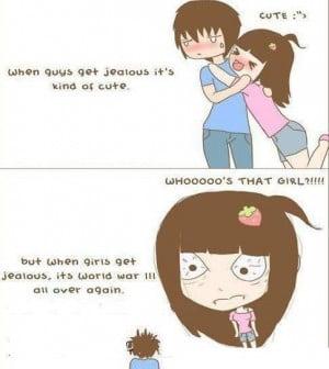 ... .com/wp-content/uploads/When-Girls-Gets-Jealous.jpg[/img][/url