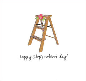 Stepmom Quotes ~ Mother's Day Quotes