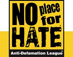 More than 170 Delaware Valley Schools take part in the Anti-Defamation ...
