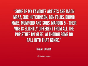 Jason Mraz Quotes