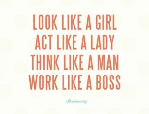 ... sayings,cute quotes,quotes,women,power quotes) picture on VisualizeUs