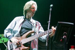 Top 10 Phil Lesh Grateful Dead Songs