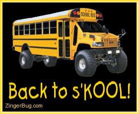 funny school bus driver quotes doblelol com http doblelol com funny ...
