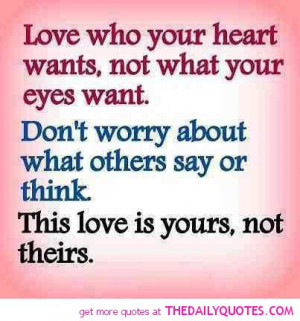 lovers-love-poem-life-relationship-quotes-pictures-sayings-pics.jpg