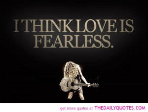 love-is-fearless-quote-pics-sayings-quotes-pictures-images.jpg