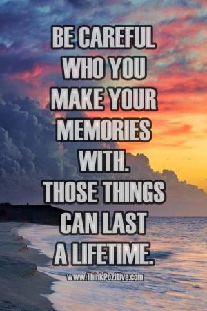 Memories-Last-A-Lifetime.jpg