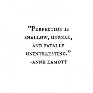 Bored Quotes, Anne Lamott Quotes Writing, You Bored Me Quotes, Writing ...