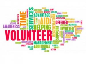 volunteer quotes volunteer hands thank you volunteers volunteer ...