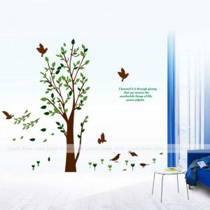 bird quotes Promotion