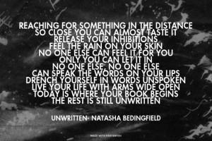 ... Natasha Bedingfield | #natashabedingfield, #prayerwalls, #prayerfish