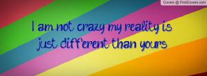 am_not_crazy....-23716.jpg?i