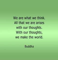 photo buddhist-life-quote.jpg