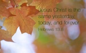 scripture-verses-of-encouragement-during-seasons-of-change_(2).jpg