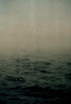 ... Grunge water dark rain nature beach weather thatissonotchanel