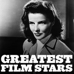 号外】美国AMC评选出好莱坞有史以来最伟大的100位 ...