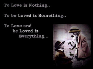 Passionate Love Quotes For Her