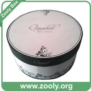 Round-Cardboard-Paper-Hat-Box-Printed-Decorative-Wedding-Gift-Box.jpg