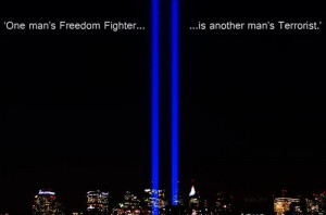 inspirational-quotes-about-september-11-3-500x330.jpg