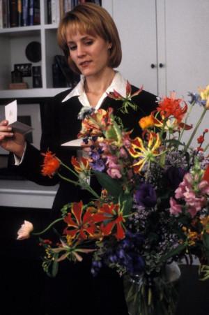 ... of roses names mary stuart masterson still of mary stuart masterson