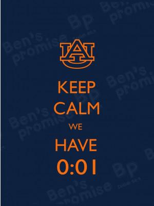 Auburn: Auburn Quotes, Bowls Auburn, Auburn Tigers Football, Tigers ...