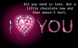 cute valentine day quotes (10)