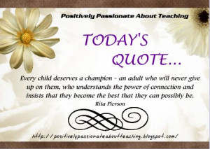 Found on positivelypassionateaboutteaching.blogspot.com