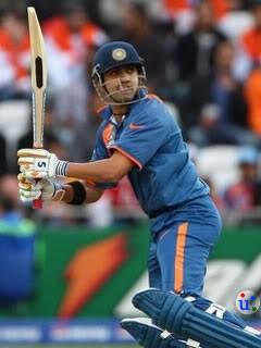 Gautam Gambhir pics Indian-Cricket-Team images Gautam Gambhir quotes ...