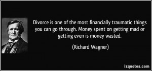 financially-traumatic-things-you-can-go-through-money-spent-on-getting ...