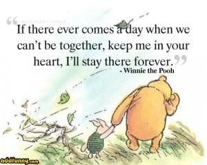 cute,friendship,piglet,winnie,the,pooh,wisdom,quotes random