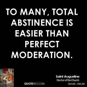 saint-augustine-saint-augustine-to-many-total-abstinence-is-easier.jpg
