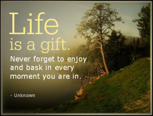 life-is-a-gift-quotes-sayings-pictures.jpg