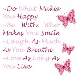 ... IS QUPTES   sad love quotes in spanish. sad love quotes xanga