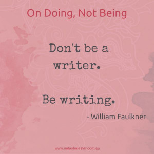 Action Quotes, Writing Quotes, Writing Tips, Famous Writers, Quotes ...