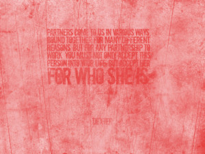 Dexter Quotes Darkness Dexter Morgan Quotes