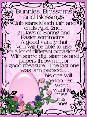 christian birthday blessings quotes
