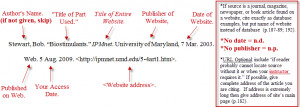Response to find out agatucci url of language association mla academic