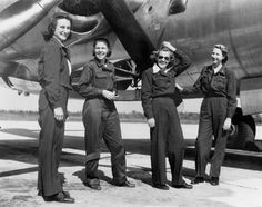 ... women betty shredded b 17 bomber carter women veterans historical
