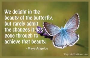 ... woman. www.ThyroidNation.com Thyroid, Health, Support, Hypothyroidism
