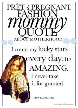 1603741958fashion-mommy-quote_pretapregnant_drew-barrymore.jpg