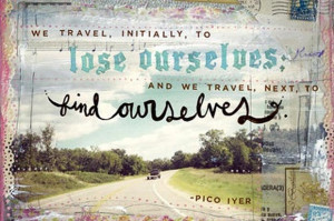 inspirational-travel-quotes-14.jpg