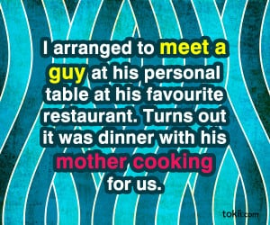 ... /flagallery/online-dating-quotes/thumbs/thumbs_70951066.jpg] 20 0