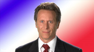 steven weber pictures amp photos