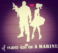 ... fi marine love oorah stand behind your marine more marines love quotes