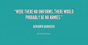 Benjamin Banneker Quotes /quote-benjamin-banneker-