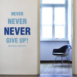 4504-wall-sticker-quote-motivation1.jpg