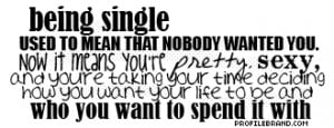 being-single-quotes-1