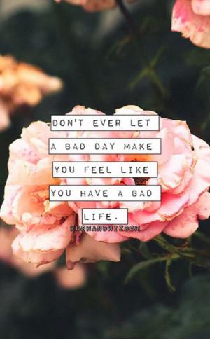 , cute, flower, homescreen, inspirational, love, pretty, quote ...