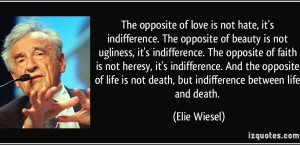 Download Night Elie Wiesel Quotes for your desktop, tablet, or ...