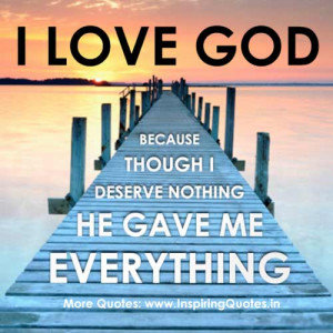 Inspirational-Quotes-about-God-and-Sayings-Images-Wallpapers-Pictures ...