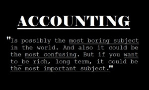 life 78 accounting quotes additionally has over 5000 funny quotes ...